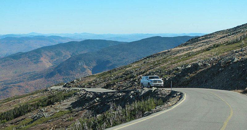 auto-road
